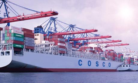 国际贸易进口代理:综合式采购,餐饮设备,食品类机械,vwin德赢线上投注贸易供